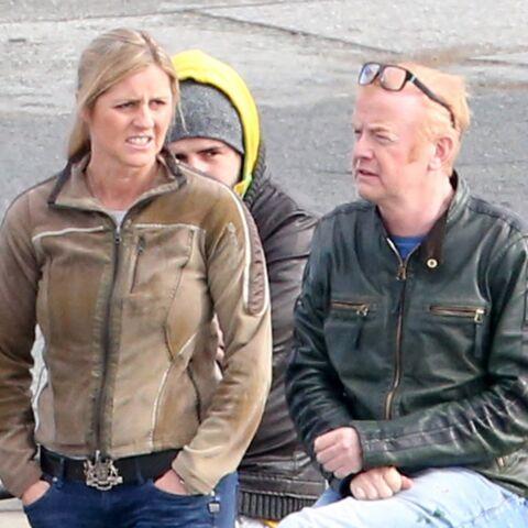 Mort de Sabine Schmitz, ancienne présentatrice de Top Gear, à 51 ans