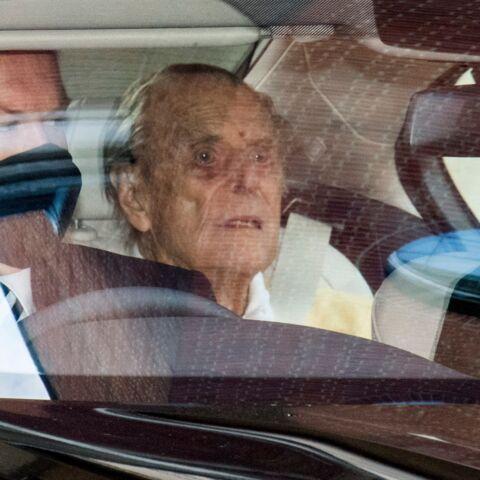 Le prince Philip épargné par le scandale? Sa famille ne lui a pas tout dit…
