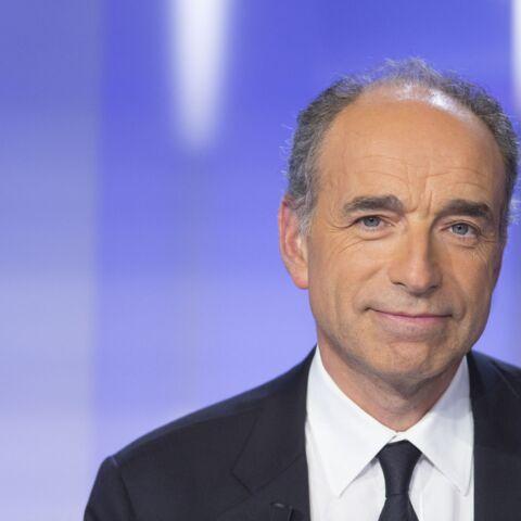 «J'ai été sali de manière ignoble», Jean-François Copé n'a pas oublié une phrase de Franz-Olivier Giesbert