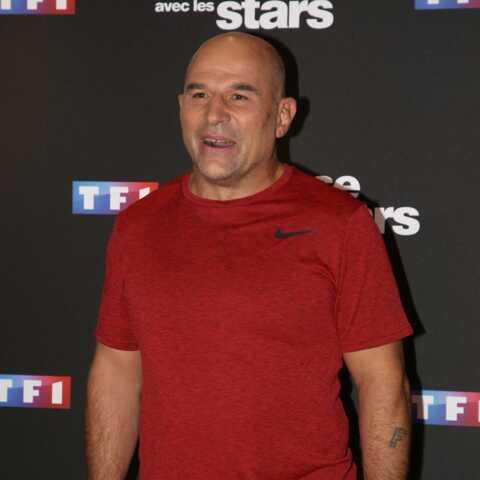 Mort de Patrick Dupond: le regret de Vincent Moscato après Danse avec les stars