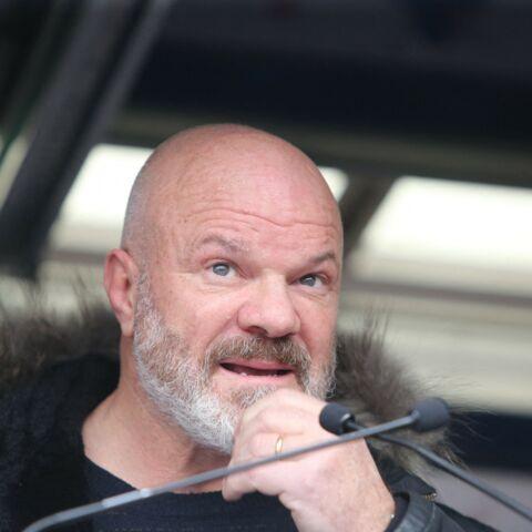 Philippe Etchebest raconte sa conversation «d'homme à homme» avec Bruno Le Maire