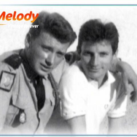 VIDÉO – Hugues Aufray généreux: ce geste dont Johnny Hallyday s'est «souvenu toute sa vie»