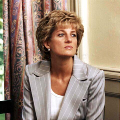 Une leçon pour Harry? Les vifs regrets de Diana après son déballage télévisé en 1995