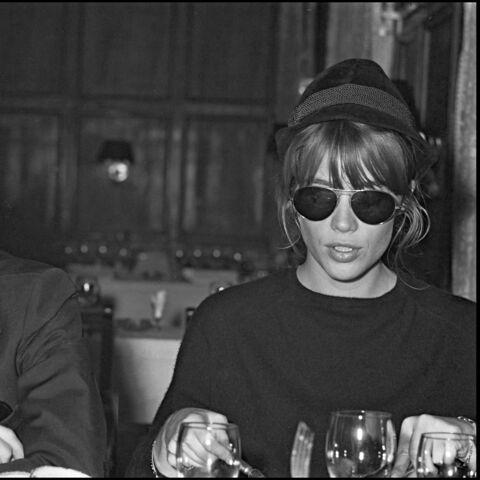 """Françoise Hardy infidèle à Jacques Dutronc: """"Faire souffrir l'autre était presque pire que l'inverse"""""""