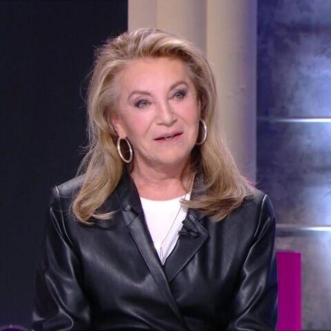 «On ne s'en relève pas»: Sheila touchante sur la rumeur qui aurait pu ruiner sa carrière