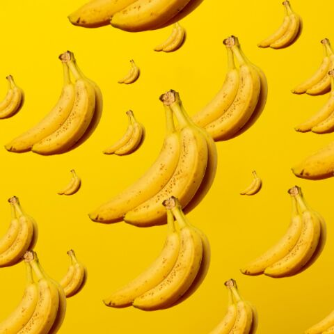 Vrai ou faux: la banane fait-elle grossir?