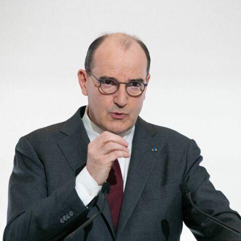 «Brouhaha médiatique», «amateurisme»… Jean Castex raillé dans son propre camp
