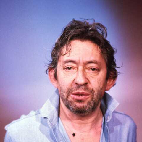 Serge Gainsbourg «dépressif»: «Ça m'a profondément attristé» confie Jacky