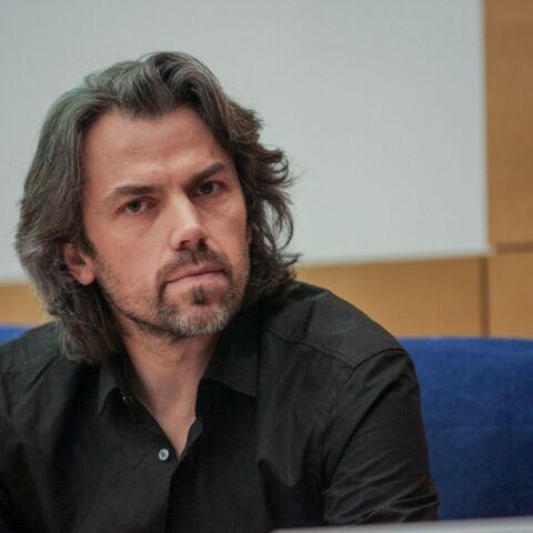Aymeric Caron «catastrophé» après les annonces de Jean Castex: «Tout sonne creux»