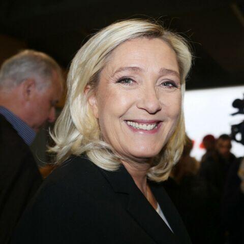 Marine Le Pen éleveuse de chats: sa ménagerie s'est agrandie