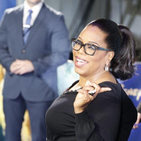 Oprah Winfrey: qui est «la femme la plus puissante d'Amérique»?