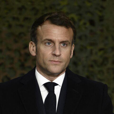 «On s'y est pris comme des manches»: Emmanuel Macron sévèrement jugé