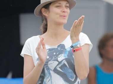 PHOTOS - Toutes les stars fans des chemises G.Kero