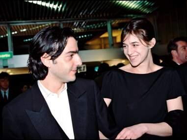 PHOTOS - Les 1ers rendez-vous insolites de couples célèbres