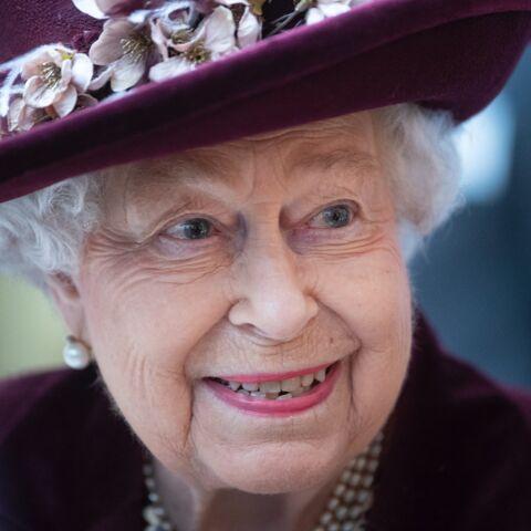 PHOTOS – Qui sont les arrière-petits-enfants de la reine Elizabeth II?