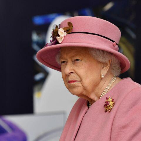 Elizabeth II menacée? Un colis suspect crée la panique…