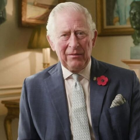 Le prince Charles en deuil: il perd un ami cher