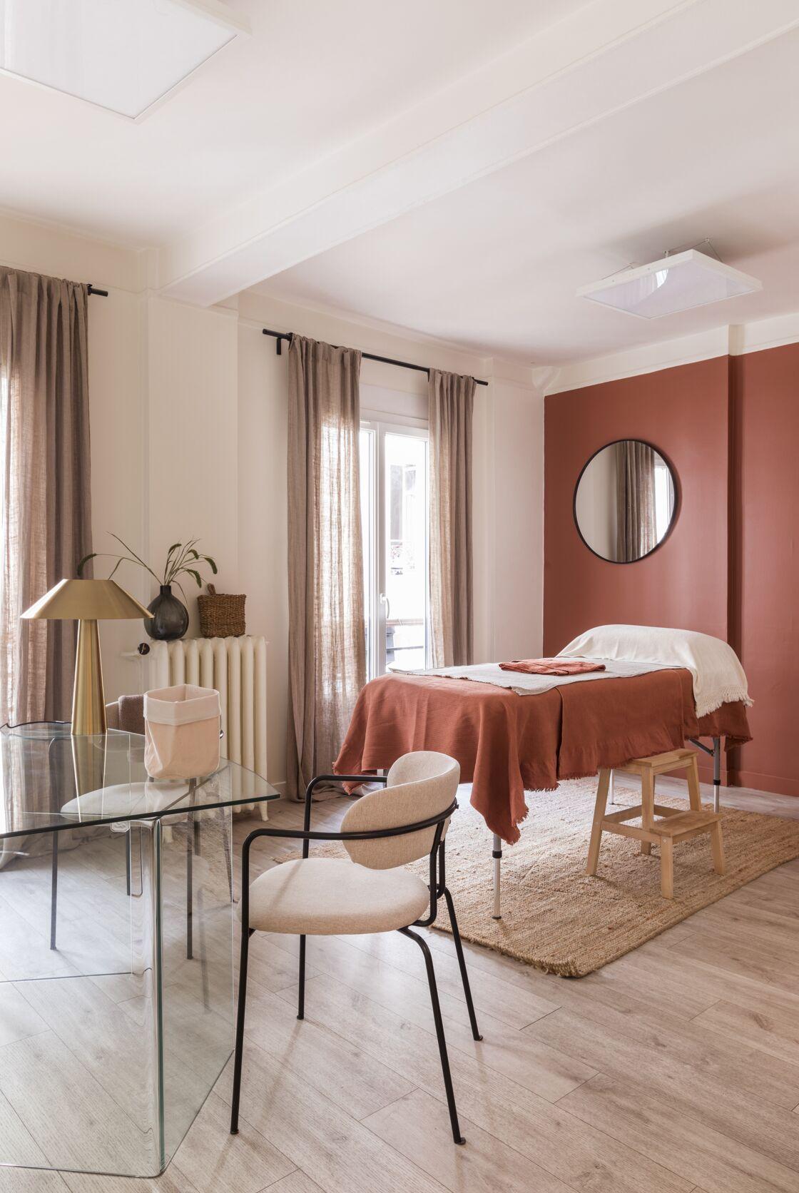 La maison de la féminité Gynécée, 62, rue Blanche, 75 009 Paris, gynecee.paris