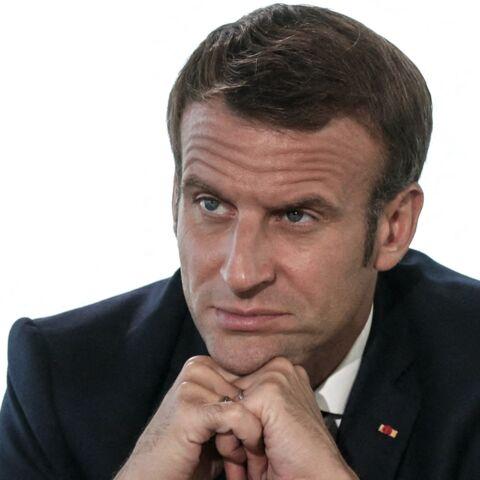 Emmanuel Macron refuse de «battre sa coulpe» et tacle les scientifiques