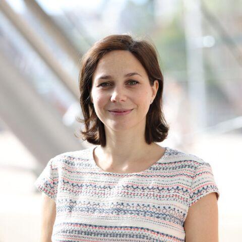 Nathalie Péchalat: son message émouvant à une amie disparue