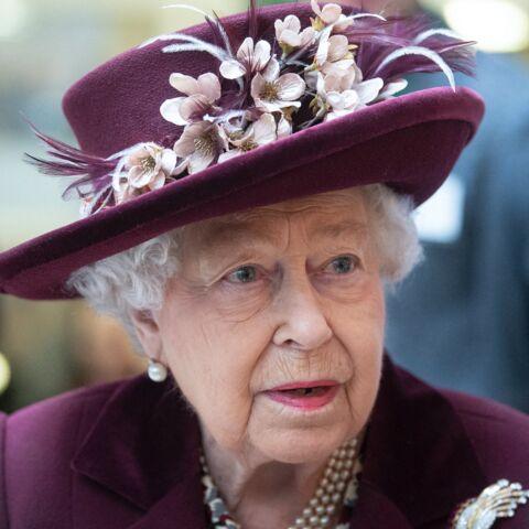 Le petit-fils d'Elizabeth II dans la tourmente: qui est la femme à qui Peter Phillips a rendu visite?