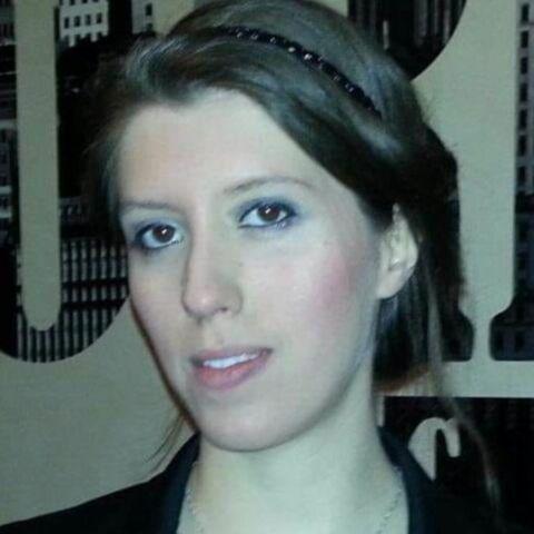 Les amies de Delphine Jubillar hantées par sa disparition: «La vie est en stand-by»