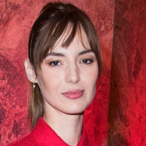 «Il y a tellement de morts…»: Louise Bourgoin ne milite pas pour la réouverture des cinémas