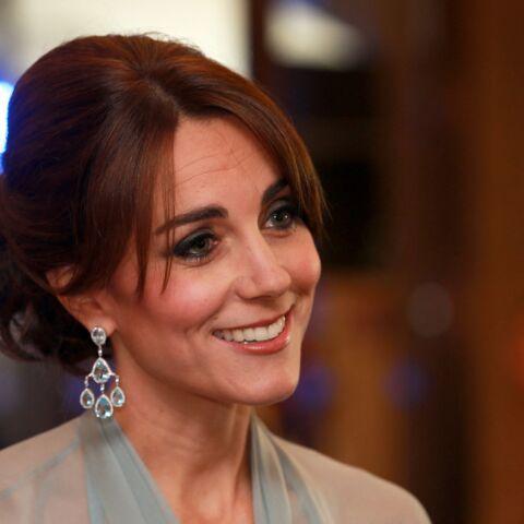Kate Middleton: cet adorable message de son frère James qui n'est pas passé inaperçu