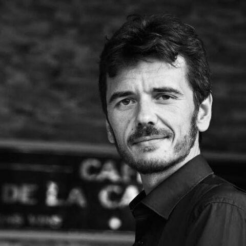 Suicide de François Grenier:  Yael Naïm, Renaud Capuçon émus