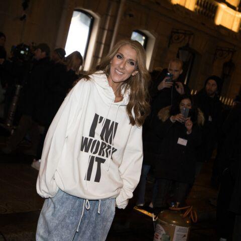 Céline Dion va recevoir un nouveau diplôme à 53 ans!