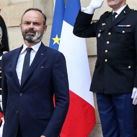 Édouard Philippe snobé par Jean Castex? Il n'a pas du tout apprécié