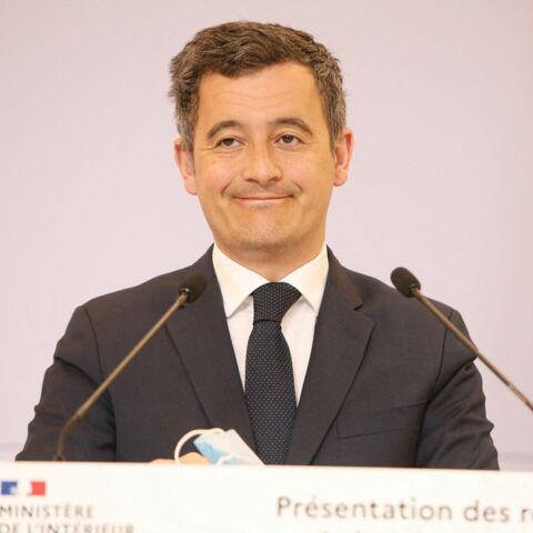 Tensions entre ministres: Gérald Darmanin trop «gamin» pointé du doigt