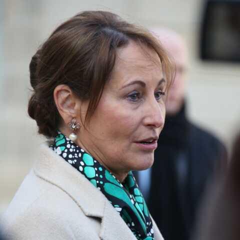 Ségolène Royal: un de ses ex-collaborateurs mis en cause dans une sombre affaire