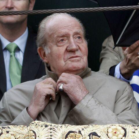 Juan Carlos d'Espagne: un lourd mystère autour de la mort de son frère