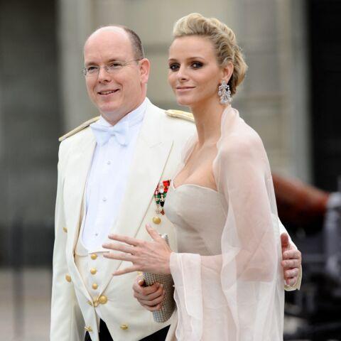 PHOTOS – Letizia d'Espagne, Charlene de Monaco, Mike Tindall… Ces roturiers qui ont épousé un membre d'une famille royale