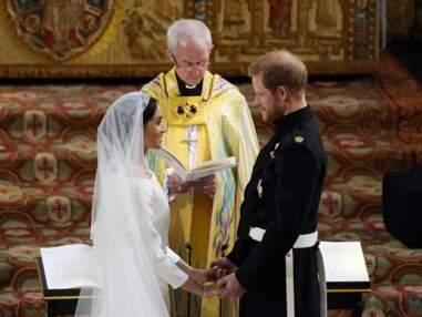 PHOTOS - Letizia d'Espagne, Kate Middleton, Mike Tindall... La vie de ces roturiers a été bouleversée quand elles ont épousé un membre d'une famille royale