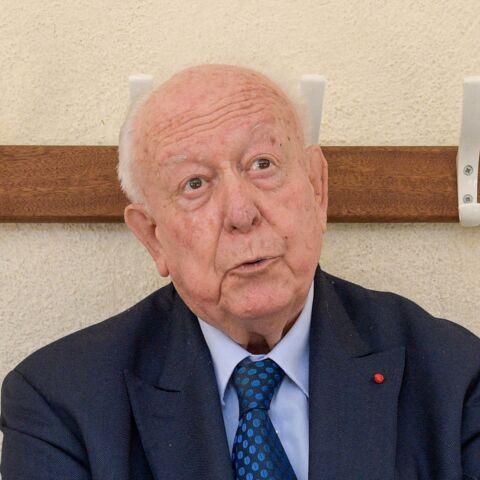 Jean-Claude Gaudin sans filtre: «les gendarmes ne sont pas tombés sur les revues porno»