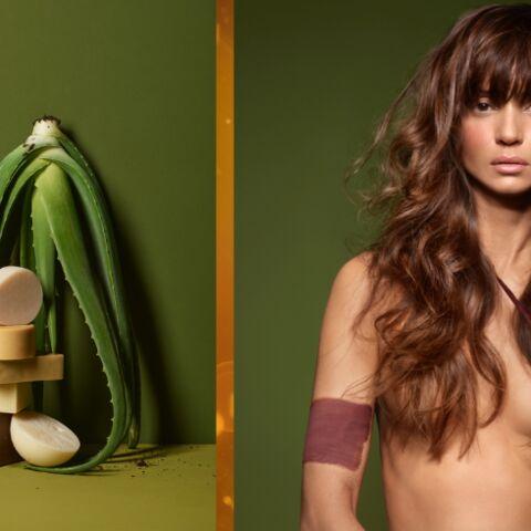 Cheveux: 7 raisons d'adopter des soins naturels et la coloration végétale ce printemps-été 2021