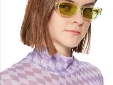 PHOTOS - 30 lunettes de soleil à moins de 300€