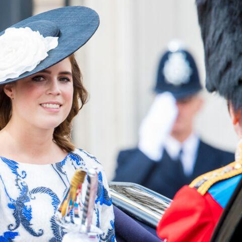 Nouveau bonheur pour la princesse Eugenie, sa meilleure amie est enceinte