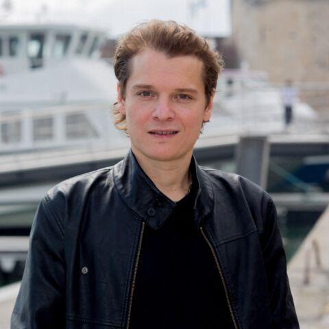 Bénabar revient sur son clash avec Yann Moix: «un petit traumatisme médiatique»