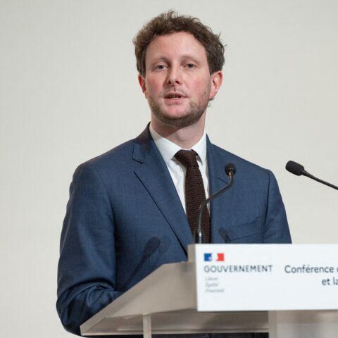 Des ministres aux dîners clandestins? «Il ne faudrait pas être très malin», tance Clément Beaune