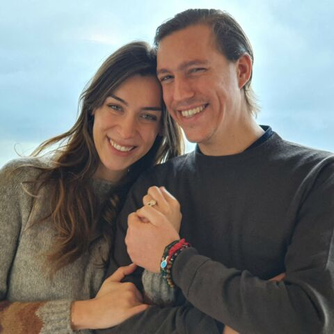 Louis de Luxembourg bientôt marié: Qui est sa petite amie française Scarlett Lauren Sirgue?