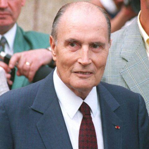 François Mitterrand et l'euthanasie: ce dernier mystère autour de sa mort