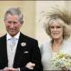 Mariage de Charles et Camilla: un jour cauchemardesque pour 7 raisons - Gala