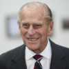 Funérailles du prince Philip: date, chapelle privée, voiture customisée… Les détails dévoilés - Gala