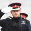 Mort du prince Philip: «Si Harry arrive avec une attitude guerrière, le 'divorce' sera scellé» - Gala