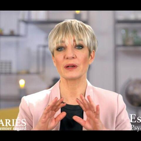 Estelle Dossin (Mariés au Premier Regard): découvrez la psy de l'émission