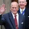 DIRECT – Mort du prince Philip: William rend un vibrant hommage à son grand-père - Gala