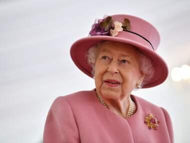 PHOTOS - Obsèques du prince Philip : qui seront les 30 invités présents ?